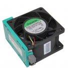 Sunon PSD1206PMBX-A 12V 60mm Server Case Cooling Fan - WJT11