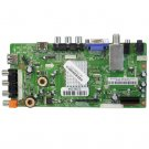 "Insignia 19"" TV NS-19LD120A13 Main Board 54.25085.071"