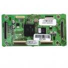 "LG 50"" TV 50PT250-UD Zenith Z50PT320-UC Main Logic CTRL T-Con Board EBR72680701"