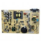 "Dynex 32"" TV DX-32L220A12 Power Supply Board - 6MS0012010"