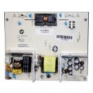 Dynex HTX-PI240201C Power Supply/Backlight Inverter Board - 113050418