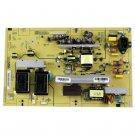 Insignia 46TV NSL46Q120 10A Power Supply Backlight Invrter Board 56.04285.G21