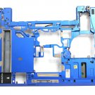 New Dell Latitude E6400 Blue Bottom Base Assembly - MT661