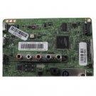"Samsung 37"" TV UN37EH5000FXZA Main Board - BN94-05764V"