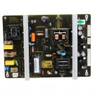 "Westinghouse 40"" TV CW40T2RW CW40T6DW CW40T8GW Power Supply Board - MLT333"