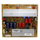 "LG 50"" TV 50PM4700 50PA4500 Z-Sustain Board - EBR73748101"