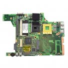 Toshiba M200/M205 System Board Intel 943GML V000095190