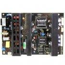 Westinghouse VR-4090 TV Power Supply Board MLT666TM - 1.B.08.060000489