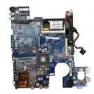 Toshiba Tecra A6 Intel Motherboard LA-3011- K000050060