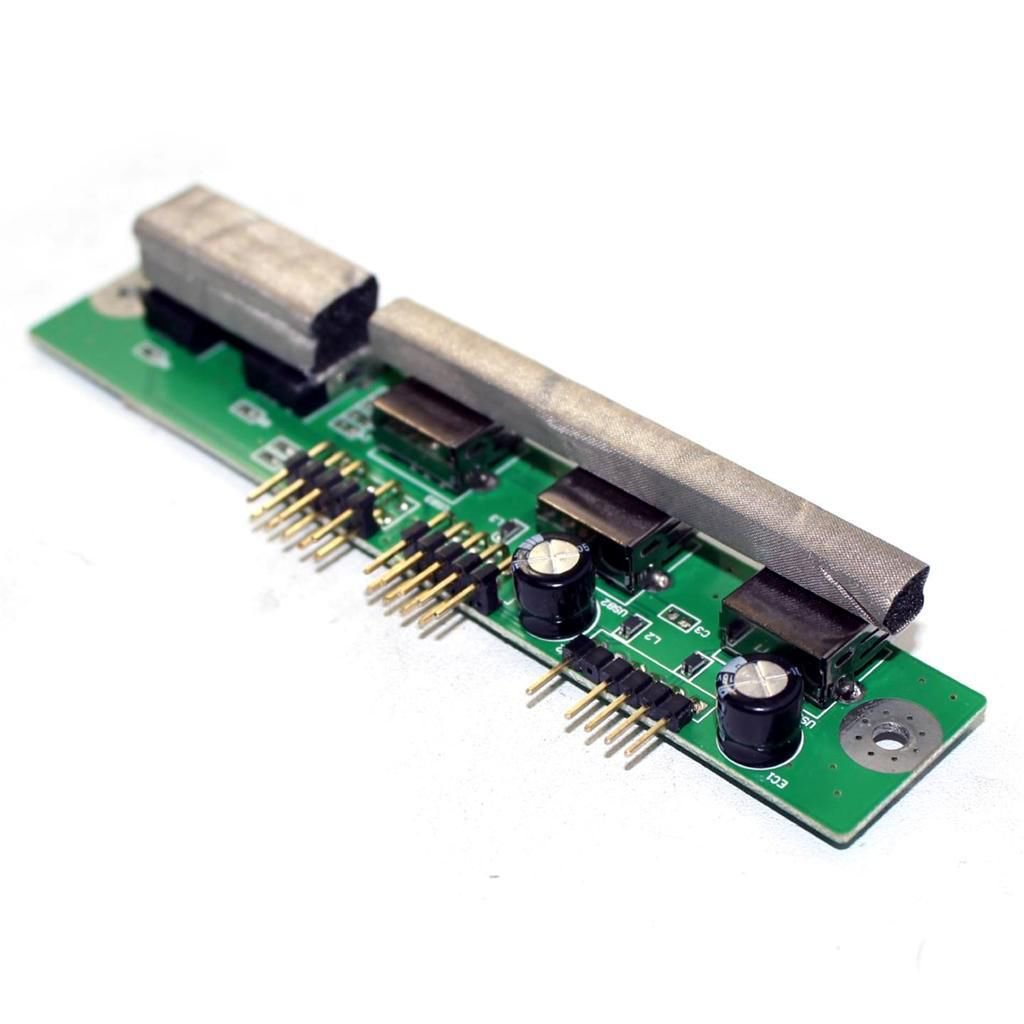 58007 Trying Measure New Pci E Card Usb 3 0 Transfer Rate together with Lot Of 2 Dell Studio Xps 435t 9000 9100 as well Dell Dimension 8400 further Geek Deals Dell Xps 8900 Skylake Desktop Pc 1637121 further 9094 Desktop Icons Change Horizontal Vertical Spacing Windows 8 A 2. on dell xps 9100 motherboard