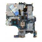 Toshiba Tecra M7 Laptop Motherboard FCYSY1 - P000468730