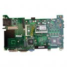 Toshiba Satellite A75-S209 A75-2091 A75-S211 Motherboard - K000016360
