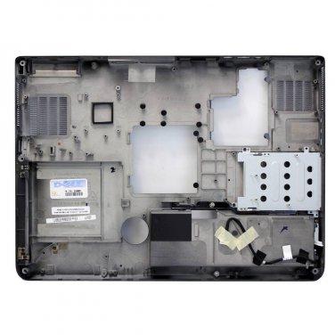 Dell Inspiron 9400 E1705 Bottom Base Assembly - PG094