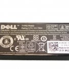 NEW Dell PowerEdge Server PERC 5I SAS SATA RAID Battery FR463 - NU209