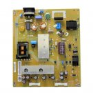 New Dynex DX32E150A11A Power Supply - 19.31S25.001