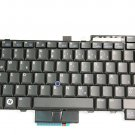 New Dell ICELANDIC Keyboard For Laptops - WP243 V081325AK