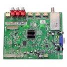 Insignia NS-46L240A13 Main Board - 6MF00501A0