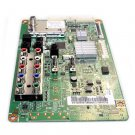 "Insignia 50"" TV NS-50P650A11 Main Board - BN96-14888A"