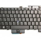 New Dell DUTCH Backlit Keyboard For Latitude 6410 - 0YGCR NSK-DB308 PK130AF2B2