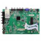 """Insignia 22"""" TV NS-22E730A12 Main Board 6MS0070110"""