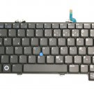 New Dell Latitude XT2 AMG ICELAND 85 Keys Laptop Keyboard - H008F PK85