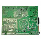 Dell LCD Power Board 1708FP 1908FP PTB-1776 - 6832177600P01