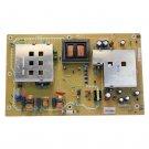 "Sanyo 42"" TV DP42841 DP42861 DP46861 Power Supply Z5VH Z5VK - 1LG4B10Y048C0"