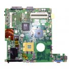 Toshiba Satellite L30 Series Laptop Motherboard 31BL3MB0080 - A000011550