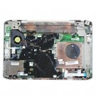 New Dell Latitude E5420 Laptop Motherboard 06X7M With Bottom Base - Y3TWM