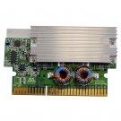 Dell PowerEdge 2600 2650 PE4600 VRM Voltage Regulator Module - G3601