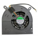 Dell XPS One A2420 Power Supply Cooling Fan - P775F