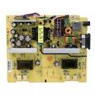 Dell Power Supply Backlight Inverter for 1907FPC - 1942LGD3P