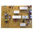 "Samsung 51"" TV PN51E490B4F X/Y-Main Board BN96-22090A REV R1.4 - LJ92-01880A"