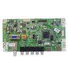 """ELEMENT 55"""" TV ELGFW551 Digital MainCba Board BA17F1G0401 4_1 - A17ABUH"""