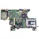 Toshiba Satellite M30X M35X Series Laptop Motherboard - K000019660