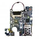 Toshiba Satellite M105 Motherboard LA-3011P REV 1B w/DC JackK000037080