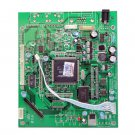 New Konka KLC-1508U Processing Board / Power Input - KLC-1508Q