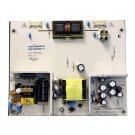Insignia Power Supply / Backlight Inverter - HTX-P1240201E