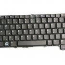New Dell Dutch Laptop Keyboard Y260D KFRTM9 U038