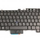 New Dell Latitude E5400 Bulgarian Laptop Keyboard TN667 NSK-DB10B XX877