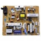 "Samsung 50"" TV UN50EH5000V Power Supply/LED Board PD55AV1_CHS - BN44-00499A"