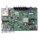 Insignia E15318G TV Main Board - E23546