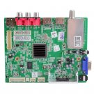 "Insignia 32"" TV NS-32L120A13 Main Board - 6MF00301D0"