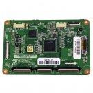 Samsung PN50C675G6F PN50C680G5F TV Logic Control Board - BN96-15416A