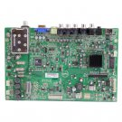 "Astar 32"" TV LTV-32ASB Main Board - 7Z4KQF"