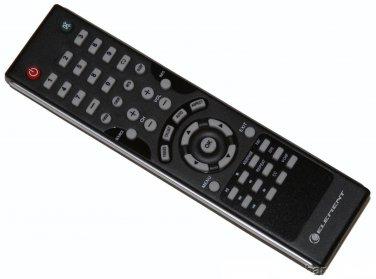New ELEMENT JX-8036A LCD HDTV Remote ELCFT194 ELCFW324