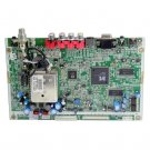 "Dynex 22"" TV DX-LCD22-09 Main Board - 6HV0020114"