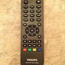 NEW Original brand Remote for PHILIPS Blue ray DVD BDP2900