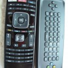 New Vizio XRT4TV XRT300 XRT301 XRT302 Qwerty Keyboard internet Remote