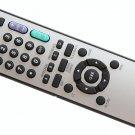 NEW Panasonic GA536WJSA LCD HDTV REMOTE CONTROL RRMCGA536WJSA